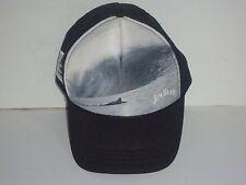 DC120 Collectable Jim Beam Truckers / Baseball Cap