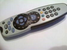 Genuine Sky+ PLUS Official Original Remote Control  - Rev 8R
