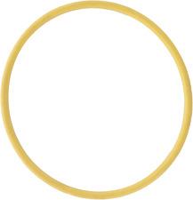 Ring 3n3097 Fits Caterpillar 245 518 615 615c 623b 623e 910 920 930 G910 It12