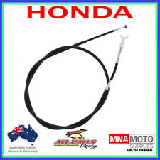 Honda TRX300FW Fourtrax 4x4 88-95 ATV Rear Handbrake Park Brake Cable