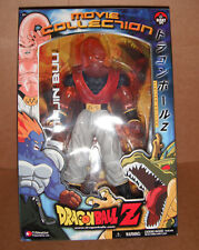 Majin Buu Movie Collection Series 10 Dragon Ball Z Figure