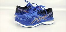 ASICS WOMEN'S GEL-CUMULUS 19  RUNNING SHOE size 7.5