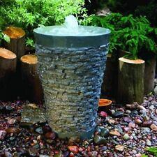 Aquascape Large Stacked Slate Fountain 98938