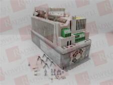 ASEA BROWN BOVERI ACS800-04-00093-E200-J400 / ACS8000400093E200J400 (RQANS1)