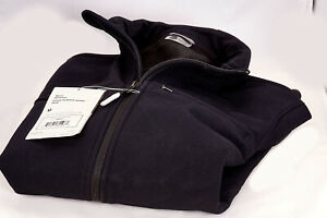New Bontrager Circuit Softshell Jacket Medium  Model 562331