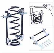 2pCS Coil Spring Strut Compressor Tool Shock Remover Installer Repair Kit NEW