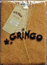 Quality bali SHRUG fine knit net mesh wrap GRINGO FAIR TRADE 40+ col FAST POST x
