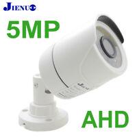 720P 1080P 4MP 5MP HD Security HD CCTV Infrared camera