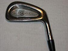 Mens RH Cleveland TA3 Form Forged Single 5 Iron Dynamic Gold R300 Regular Golf