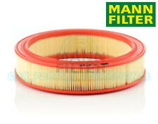 Mann Engine Air Filter High Quality OE Spec Replacement C2749