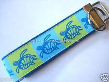 CAPTIVA ISLAND SEA TURTLES Key Fobs (really cute keychains)