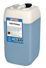 MA-FRA Daytona da 25 KG  Shampoo e Cera