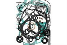 Quadboss ATV Gasket and Oil Seal Set / 56-4014