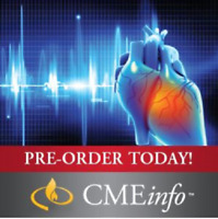 Board Review in Cardiology 2018