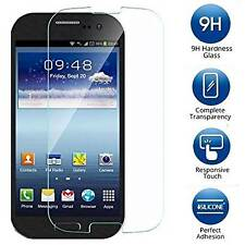 Tempered Glass Screen Protector Guard Shield Cover Saver For Samsung Galaxy S3