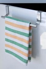 Küchen-Handtuchhalter für die Küche günstig kaufen | eBay