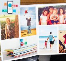 Photobook Malaysia [APP] 4R 50Pcs Photo Prints Voucher Code