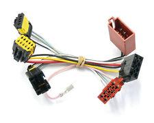 = Dietz 18566 T-Kabelsatz Renault ab 2004