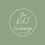 The K&J Exchange