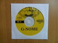 (PC) - G-NOME