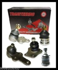 BALL JOINT LOWER FIT Mazda MX6 SERIES MX6 GC, GD 2.2LT TURBO  2WS & 4WS 87-91
