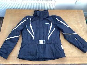 Schoffel ski jacket women's size UK14