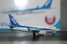 Phoenix 1:400 ANA All Nippon Airways Boeing 737-700 JA03AN (PH10131)