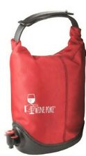 Wine Poke – Wine Dispenser Bag 4.5L
