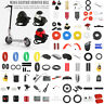 Various Repair Kit Spare Part Accessory For Xiaomi Mijia M365 Electric Scooter