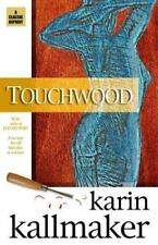 Touchwood-ExLibrary