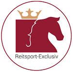 Reitsport-Exclusiv