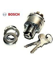 Porsche 356 A 356a Bosch Ignition Switch 64461310101 644.613.101.01