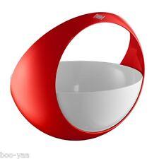 Wesco Spacy Basket rot 223301-02 Obstkorb
