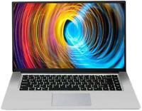 "15.6"" Laptop Windows 10 PC Intel Quad Core 8GB Ram 64/128/256/512GB 1T SSD WiFi"