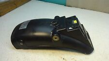 1980 Suzuki GS850 GS 850 S486. rear fender tail section