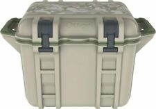 Ice Chests Amp Coolers For Sale In Stock Ebay