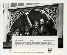 Yanks 1979 Original Photo Still Wendy Morgan Lisa Eichhorn WWII Romance Film