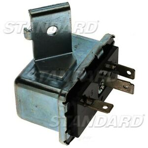 Fuel Cutoff Relay Standard RY-65