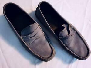 Donald J Pliner Men's Shoes for sale