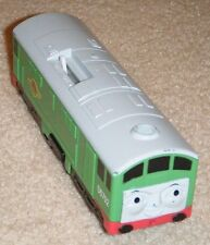 Thomas and Friends Motorized Boco Train Tank Engine Electric Trackmaster &