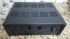 Emotiva Xsp-1 Gen 2 Differential Reference High-End Preamplifier Mint