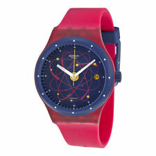 Women's Mechanical (Automatic) Plastic Case Watches
