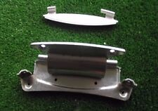 Washing Machine ZANUSSI ZWF1217W  Door Hinge