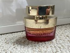 ☆ ☆ Michael Kors - Wonderlust EDP Spray, 50ml No Box New