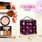 Trousse De Toilette Rangement Sac Cosmétique Maquillage Pochette Waterproof