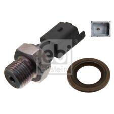FEBI 37506 Öldruck-Sensor Öldruck-Schalter für MINI VOLVO PEUGEOT