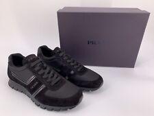 Neu Original Luxury PRADA Herren Sneakers-4E2943 Große-UK-9 /EU-43 /US-10