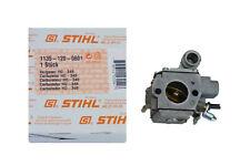Stihl original Vergaser für Motorsäge Stihl MS 361 11351200601