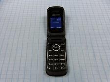 Samsung GT-E1190 Grau! Ohne Simlock! TOP ZUSTAND! Einwandfrei!