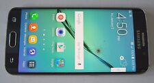 UNLOCKED AT&T Samsung Galaxy S6 Edge SM-G925A 32GB 4G LTE Android Phone *READ*